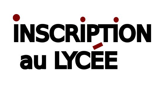 logo_inscription.png