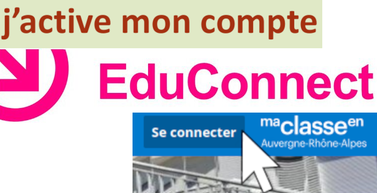 logo_educonnect.png
